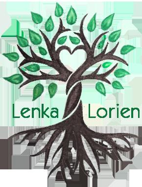 Lenka Lorien